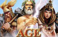 تمام رمزهای Age Of Mythology (نسخه کامپیوتر)