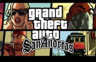 تمام رمزهای Gta 5 SanAndreas (نسخه کامپیوتر)